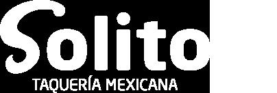 Solito Taquería Mexicana