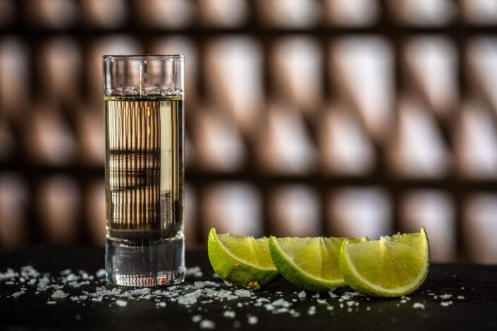 Tequila · Solito Taqueria Mexicana